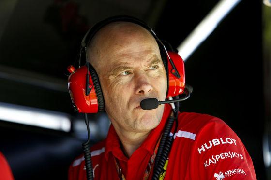 Italienische Presse hetzt gegen Vettel