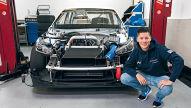 ADAC TCR Germany: Hyundai