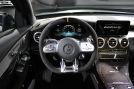 Mercedes-AMG GLC 63 Coupé !! SPERRFRIST 16. April 2019  22:45 Uhr !!