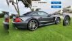 SL 65 AMG Black Series zu verkaufen