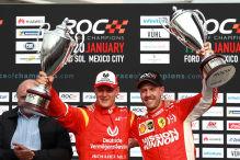 Formel 1: Schumacher für Vettel?