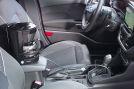 Kaffeemaschinen fürs Auto