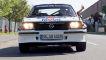Opel Ascona B 400 Rallye (1981)
