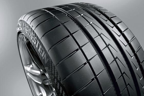 Vredestein Reifen