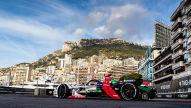Formel E: Formel-1-Feeling