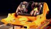 Kindersitz-Test (ADAC/Stiftung Warentest)