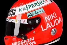 Formel 1: Galerie - Malaysia GP