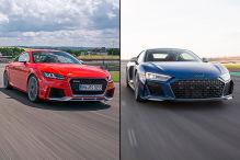 Audi-Hauptversammlung