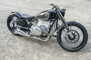 Damit greift BMW Harley-Davidson an