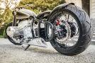 BMW Concept R18: Cruiser-Studie