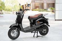 E-Roller für 999 Euro