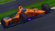Indy 500: Alonso-Debakel