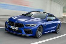 Gebrauchtwagenmarkt Automarkt Für Gebrauchtwagen Autobildde