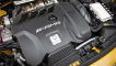 Mercedes-AMG A45S 4Matic+