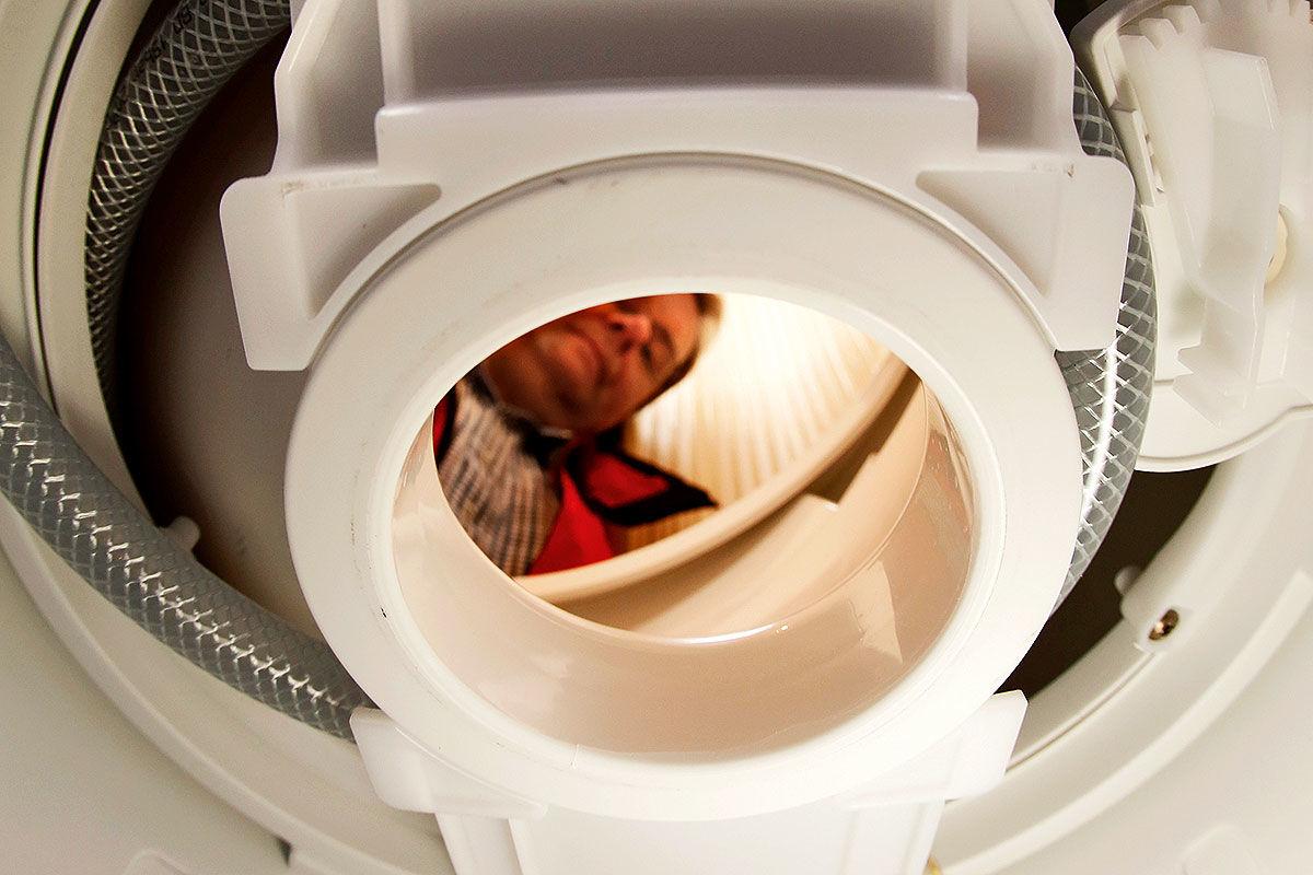 Sinnvolle Tipps für die Camping-Toilette