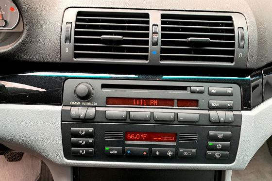 BMW M3 zum Schnäppchenpreis