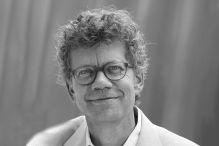 Wir trauern um Bernd Wieland