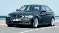 Gebrauchtwagen der Woche: BMW 3er (E90)