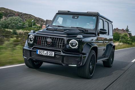 Mercedes-G-Klasse-Tuning-Brabus-Black-Ops-800-G-Klasse-noch-breiter-und-st-rker