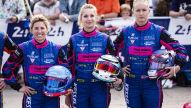 Le Mans: Geschichten 2019