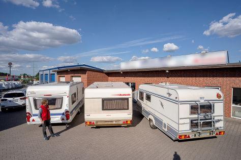 Wohnwagen-Gebrauchtwagencheck-f-r-Einsteiger-Wie-landet-der-richtige-Caravan-am-Haken-