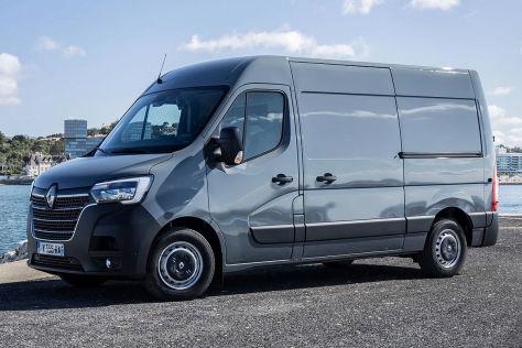 Renault-Master-2019-Test-Motor-Transporter-Renault-macht-den-Master-fit