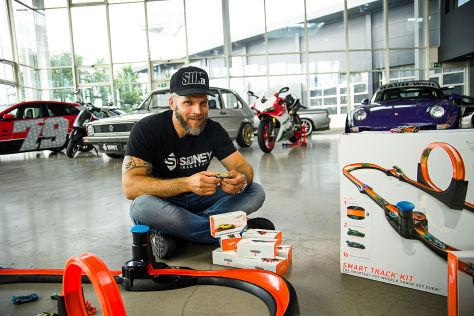 hot-wheels-id-test-app-preis-hot-wheels-id-im-ersten-test-mit-sidney