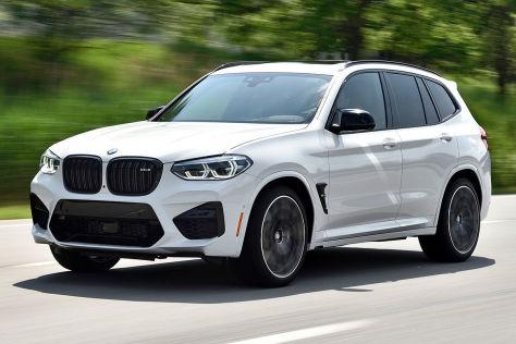 BMW-X3-M-Competition-Test-Motor-Preis-Noch-mehr-Dampf-f-r-den-BMW-X3-M