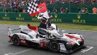 Le Mans: Die besten Bilder