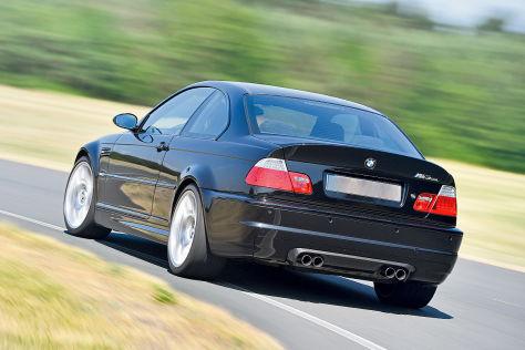 BMW-M3-CSL-St-ckzahl-Daten-BMW-M3-CSL-Klassiker-des-Tages