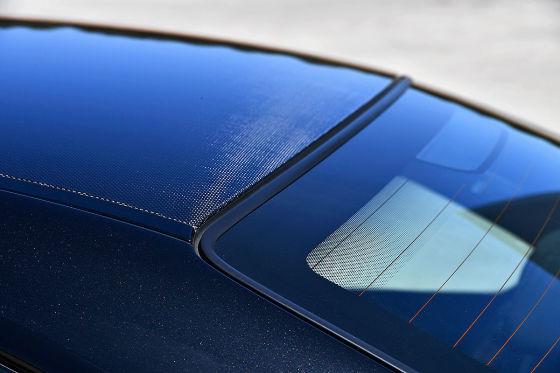 BMW M3 CSL: Klassiker des Tages
