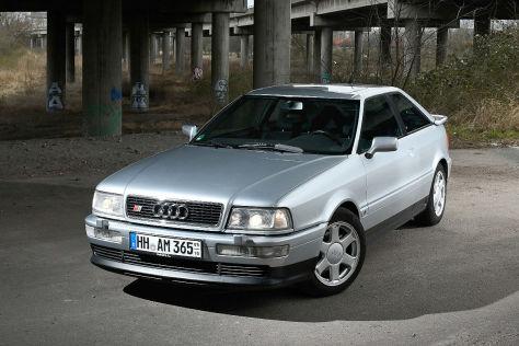 Audi-Coup-S2-Quattro-Rallye-Tuning-Audi-Coup-S2-Klassiker-des-Tages