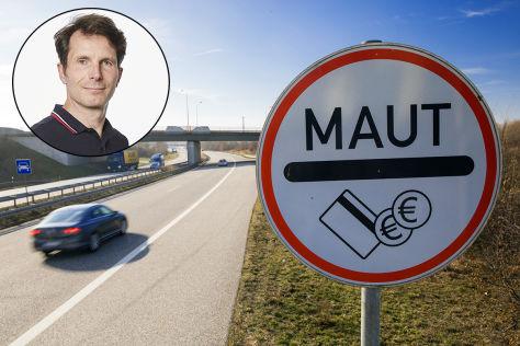 Autobahngeb-hr-Kommentar-zur-Pkw-Maut-Was-ist-schlecht-an-einer-Pkw-Maut-