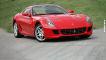 Ferrari 599 ab 225 Euro
