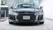 Zwei-Millionen-Euro-Audi