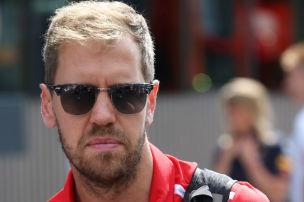 So könnte Mercedes Vettel-Freispruch kontern