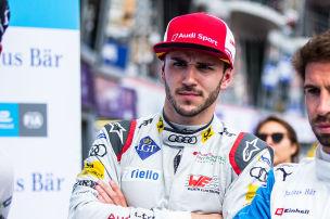 Formel E: Abts Zukunft