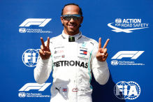 Formel 1: Statistik Frankreich