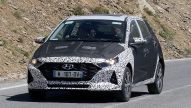 Hyundai i20 III (2020)