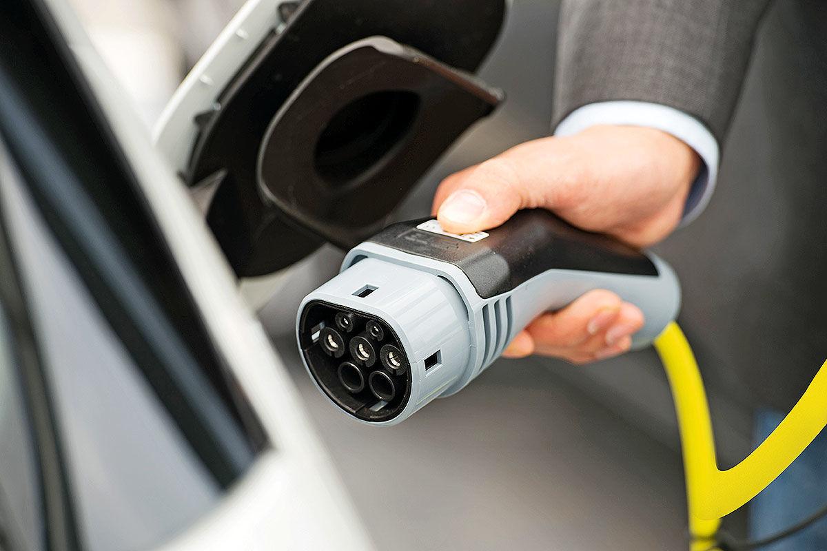 Elektroauto vs. Verbrenner: Der Kostenvergleich