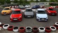 VW Golf GTI und Co: Kaufberatung