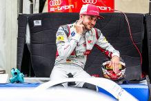 Daniel Abt zur Formel-E-Saison 2018/19