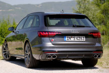 Der Power A4
