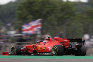 Ferrari jetzt Quali-Favorit?