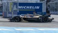 Formel E: Frijns gewinnt Finale