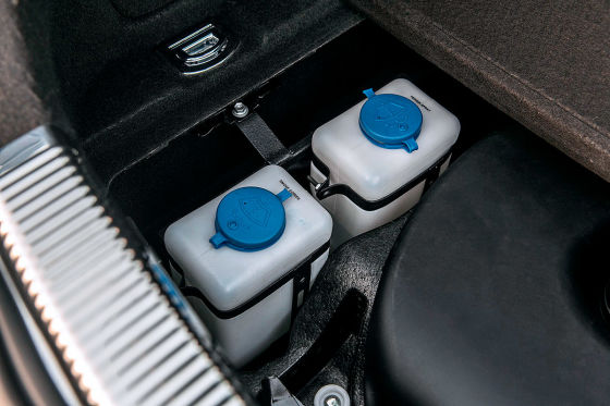 Audi RS7 von AddArmor: Gepanzertes Sportcoupé
