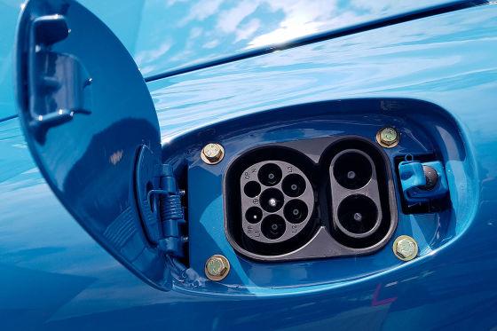 Porsche 911 mit E-Antrieb: Quintessenza SE