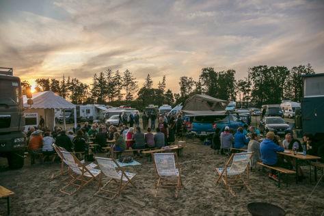 Explorer-Ostsee-Camp 2019