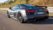 Audi R8 Biturbo von Klasen