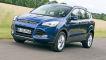 Ford Kuga (2. Generation): Gebrauchtwagen